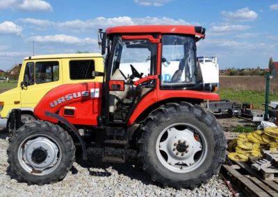 traktor_ursus_zamiatarka24h