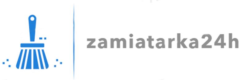 Zamiatarka24h | Kompleksowe Zamiatanie oraz Odśnieżanie Ulic i Placów