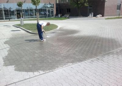 czyszczenie_chodników