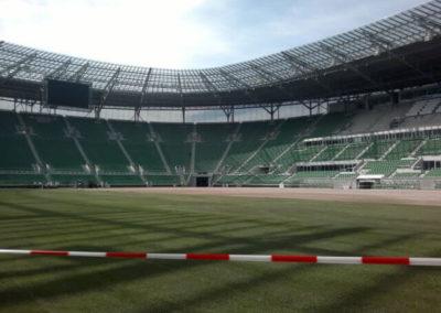 koszenie_boisk_piłkarskich
